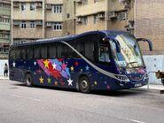 Hang Po Transportation NN7008 20-06-2020