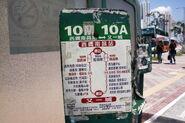 KNGMB10A10M piglet paper