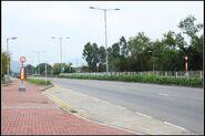 Kam Sheung Road Railway Station(TWR)-N+S(1222)