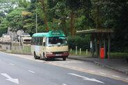 Lung Wo Village