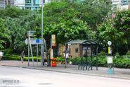 Munsang College (Hong Kong Island) 201707
