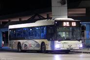 NLB N38 MN05 KY7214