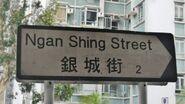 NganShing Sign
