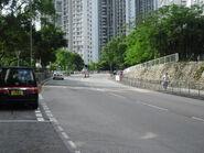 Pikwanroad Kwongtin1 1306