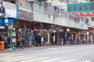 ShamShuiPo-TonkinStreetCastlePeakRoad-0122
