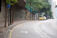 TsimShaTsui-KowloonParkDrive-8814