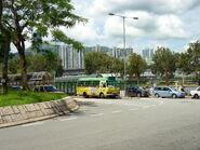 Tsing Yi Ferry-1