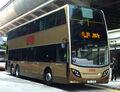 20150109-KMB-287X-TD215-STPHBT(0536)