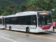 907 Free MTR Shuttle Bus S1A 01-07-2019