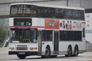 HM3066@272A(0324)