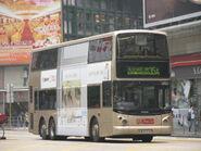 HW5331-35A