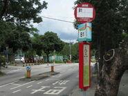 Ha Wan Fisherman Tsuen 20130714-4
