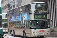 KMB-116-AP12