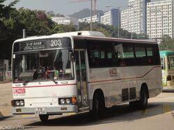KMB 203 AM154