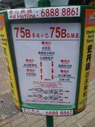 KNGMB 75B Notice