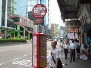 Ki Lung Street Yen Chow Street 1