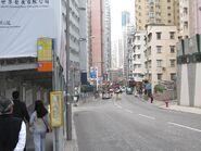 Kwai Fong Street Jan13 1