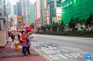 Lai Chi Kok Railway Station 20160521 3