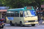 MA9428 NTGMB52K