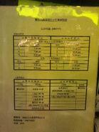 NR717-timetable-2013
