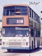 NWFB83-1