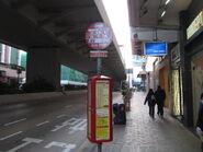 Pak Kung Street CRN N2