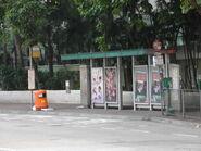 Po Hei Court bus stop----(2013 12)