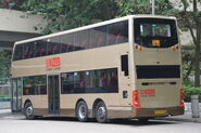 SN8760 rear