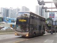SY4050 290A (3)