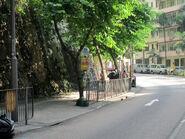 Tai Ning Street2 201507