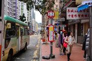 Tak Man Street 2 20160131