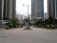 Tong Yin St near Chishin N 20180508