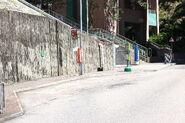 Tung Yan Court -201308
