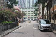 Wai Hang Street 201111