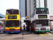 20061112 Chi Fu Fa Yuen BT