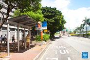 AquaMarine Sham Mong Road 20160717 2