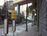 China Hong Kong City KPD Jun12