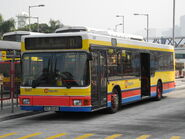 Citybus 11 1547 HU5040