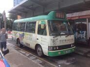 GM7445 51A 2