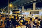 GW4537 @ 87A in Pok Hong(0822)