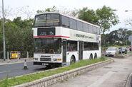 HB973 75K(20100401)