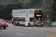 KMB TT9551 290X