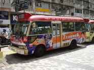 KN2019 TW-KC