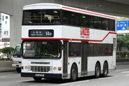 K ADS GZ6795 14B LYMS