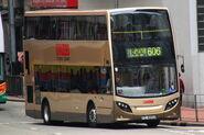 K PC4053 606 KingsRd-2