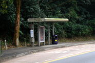 Lung Wo Village-2