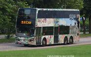SH8457 E34A
