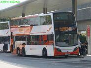 SM8298-E34A