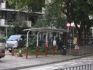 ST-Chung Ling Road~20121217