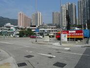 Siu Lek Yuen Village